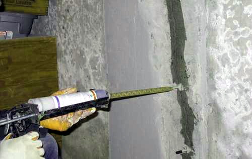 epoxy-crack-injection-system-lahore-pakistan-building-construction-earthquake