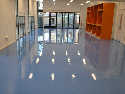 epoxy-flooring-the-innovators-pakistan
