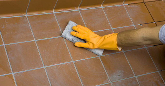 epoxy-grout-lahore-construction-chemical-application-pakistan