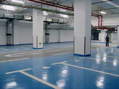 polyurethane-floor-coating-the-innovators-pakistan-lahore