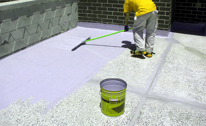 waterproofing-pakistan-lahore-the-innovators