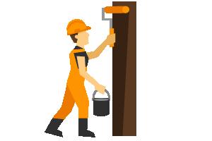 worker-1-01